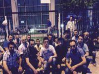 MESS'ten Bursa'daki Metal İşçilerine Tehdit Gibi Mesaj!