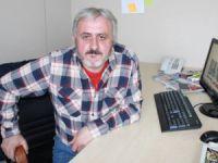 Gazeteci Tuncer Köseoğlu: Bir de Baktım Solcular Kemalist!