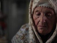 Toplu Kıyımdan İlhaka Kırım Tatarları