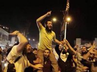 IŞİD, Lübnanlı Mahkumları Serbest Bıraktı