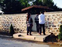 Konya'da 66 Kişiye 'Paralel Yapı'dan Gözaltı Kararı
