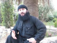 Şişani: 'En Çok Zararı IŞİD'den Gördük'