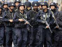Independent: Doğu Türkistan'da İsyan Kapıda