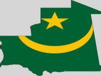 Moritanya'dan Suriye Devrimine Destek