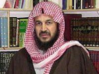 Ebu Muhammed el Makdisi İle Röportaj