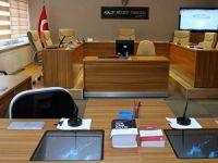 Önleme Dinlemelerinde Yetkili Mahkeme Değişmedi