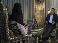 Nusra Cephesi Lideri Culani: Müjdeler Olsun Sana, Ey Şam Halkı!