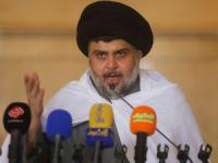 Sadr, Tüm Bakanlara İstifa Çağrısı Yaptı, Teknokratlar Hükûmeti İçin 72 Saat Verdi