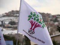 Seçimler Kürt İttihatçılığının Önünü Açar mı?