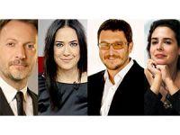 Dört Gazeteci 'DHKP-C'den İfade Verecek