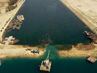 Mısır Ordusu Bir Holding Daha Kurdu