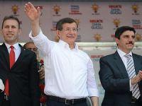 """""""HDP Milletle Kendi Arasına Uçurum Açıyor"""""""
