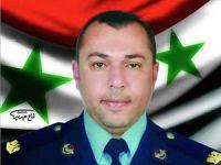 Firari Albay: Suriye Havaalanlarını İran Yönetiyor!