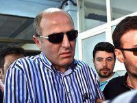 Ali Fuat Yılmazer, Hrant Dink Davasından Tutuklandı