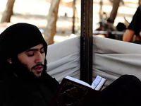 İslami Şahsiyetin İnşasında Okuma Eyleminin Değeri