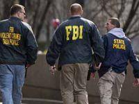 FBI, IŞİD'çi Diye Müslüman Genci Vurarak Öldürdü