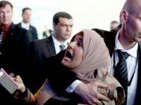 Darbeci Sisi'yi Protesto Etmenin Bedeli