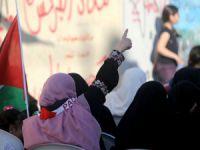 Ürdün'de Nekse Programı Düzenlendi