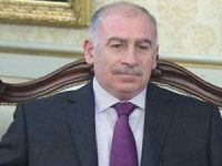 Nuceyfi: Sünniler Irak Hükümetine Güvenmiyor