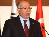 Nuceyfi'den İbadi Hükümetinin Tutuklama Kararına Cevap