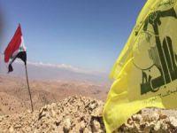Suudi Arabistan'dan Hizbullah ile İlişkisi Olanlara Ağır Cezalar