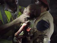 Esed Güçleri 71 Kişiyi Katletti! (VİDEO)