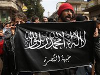 Nusra Cephesinden Dürzilerle İlgili Açıklama