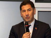 Oğan'ın MHP'den İhraç Kararının İptal Gerekçesi
