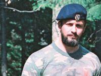 Sırbistan, Boşnak Komutan Oriç'in İadesini İstiyor