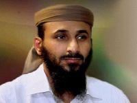 El Kaide Lideri Vuheyşi ABD Saldırılarında Hayatını Kaybetti