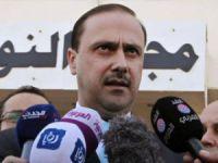 Ürdün: İdam Kararları Mısır'ın İç Meselesi