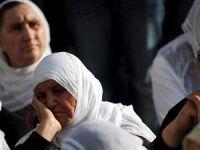Batmanlı Kürt Anneden PKK'ya Açık Mektup