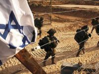 Almanya'da İsrail'i Eleştiren Sergiye Yasak