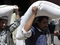 """Yemen'e """"Yardım Gemisi"""" Gönderilecek"""