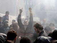 Baas Rejimi 42 Kişiyi Daha Katletti