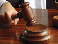 Laik Düzende Hâkim ya da Avukat Olmak