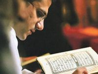 Müslüman Üniversiteli Gençler Soruyor