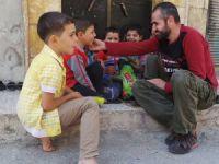 Tehciri Haberleştiren Yılmaz Bilgen'e Linç Kampanyası