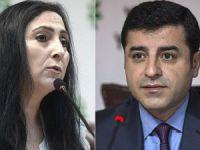 """""""Yunanistan Hükümetini ve Syriza'yı Destekliyoruz"""""""
