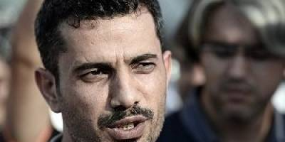 Mehmet Baransu İçin Tutuklama İstemi
