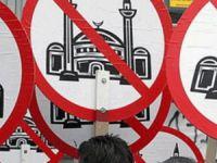 ABD'de İslâm Düşmanlığına Karşı Kur'ân Dağıtma Projesi