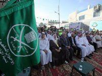 İhvan'dan Ürdün Başbakanı'na Meşruiyet Cevabı