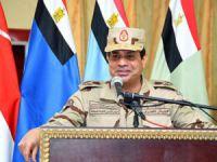 Sisi'yle Barışacak mıyız?