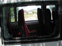 Ardahan'da PKK Saldırısı: 1 Ölü