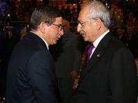 """""""Liderlerin Kafasındaki Formüller"""""""