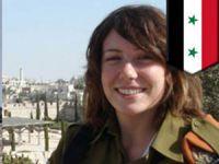 YPG'de Savaştı, İsrail'e Geri Döndü