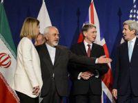 İran, ABD'li Gazeteci Rızaiyan'ı Serbest Bıraktı