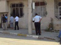 Suriyeli Çocukların Okuluna Molotoflu Saldırı