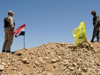 """Arap Parlamentosu Hizbullah'ı """"Terör Örgütü"""" İlan Etti"""