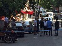 Diyarbakır Emniyet Müdürlüğü'nden Saldırı Açıklaması